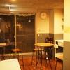 仙台駅近くのゲストハウスORIT Hostel Cafe+Barに泊まってみた