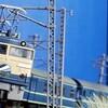 Bトレで再現 36列車「寝台特急あかつき」