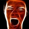 飛蚊症の悪化の原因は睡眠不足と目のピント調節機能の低下!