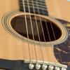 """ギター初心者におすすめの、簡単な弾き語りTAB譜""""3冊""""!"""