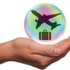 海外旅行 海外旅行保険はどこが安くて安心なのか?私ならこの3択