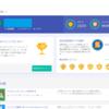 Googleデジタルワークショップ 全課程を修了しました!