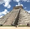 メキシコ チチェンイッツァ行き方 カンクン、トゥルムからの最新情報