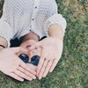 爪の形は変えることができる。育爪してみませんか?