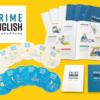 英会話教材プライムイングリッシュを購入しても英語が話せるようにならない人とは?