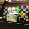 千歳JAL国際マラソンコース攻略ガイド開催