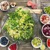野菜不足が体に与える6つの症状〜食事を見直し健康とお金を守る〜