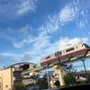 10月1日に沖縄ゆいレールが延長される!