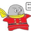 7月19日は「サイボーグ009の日」その3~石ノ森章太郎先生のテーマとは?(*´▽`*)~