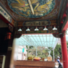 台湾の生活 拜拜の日(台湾のお参り)