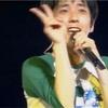 二宮和也に歌ってほしい曲7選