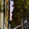 「原宿・表参道に行こう♪_#2」_撮影特訓編