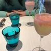 麻布十番近くにあるビストロフレンチレストラン:タストゥー