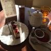 広島県福山市のケーキ屋さん パティスリー・ノワ でささくれだった気持ちを癒してもらった。