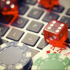 Was sind Casinos ohne Download