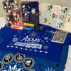 Aqours 2nd LoveLive! HAPPY PARTY TRAIN TOUR in SAITAMA の感想