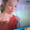NHK料理番組『きじまりゅうたの小腹がすきました!』 島崎遥香(ぱるる)出演で魅力全開!