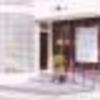 大阪市西淀川区大和田4「大阪ハラールレストラン」