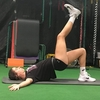 柔軟性も高める筋力トレーニング(共縮を防ぐ事前疲労法・スーパーセット法・初動負荷法)