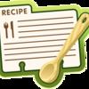 わかりやすいブログに作り直すレシピ(問題解決大全の手法を用いて)
