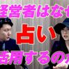 kizuki、YouTubeはじめました!