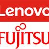 Lenovoが富士通を吸収合併しない大人の事情