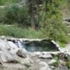 アイダホ州の温泉の旅(2)《 温泉三昧③》