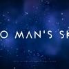 【No Man's Sky】探索日誌18