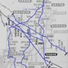西三河の鉄道のうつりかわり20回め=愛知環状鉄道の延伸
