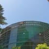 産業技術大学院大学(AIIT)  情報アーキテクチャ専攻に進学しました