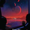 NASAが発表した「TRAPPIST-1の系外惑星群」のインパクト