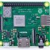 Raspberry Pi 3 Model A+ 入手