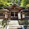 【京都】『八神社』に行ってきました。  京都観光 女子旅 大人女子旅 主婦ブログ