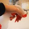 ハイターで次亜塩素酸ナトリウム消毒液を作る割合!