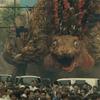 最高の会議映画。「シン・ゴジラ」を地上波初放送でまた見た。
