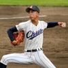 【ドラフト選手・パワプロ2018】佐藤 智輝(投手)【パワナンバー・画像ファイル】