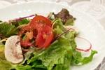 知らないと損する!?野菜の栄養をムダにしない正しい食べ方7つのルール