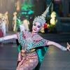 世界中で人気のトップ5ダンススタイル