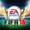 How to find top players in FIFA 16 Career Mode