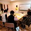 家族介護者教室の開催(ひいらぎ)