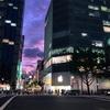 【写真】スナップショット(2017/8/4)心斎橋周辺