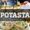 """野菜たっぷりフォトジェニックなサンドウィッチのお店 """"POTASTA"""""""