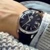 Bạn lựa chọn đồng hồ đeo tay theo tiêu chí nào?