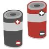 【常識?非常識?】電池の入れ方から考える経験と解決力とコンプレックスと供給先の話。