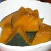 かぼちゃを使った料理・スイーツ