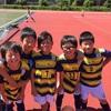 レコスリーグと、日本のジュニア年代における「当たり前」ギャップ