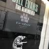 映画「BILL EVANS TIME REMEMBERD」感想