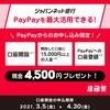 ジャパンネット銀行の口座開設申し込みをしました