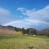 【アイマス】岩手県でデレマス岩手組のルーツを探ってきた。