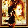 世界史を勉強したくなる映画「宮廷画家ゴヤは見た」について